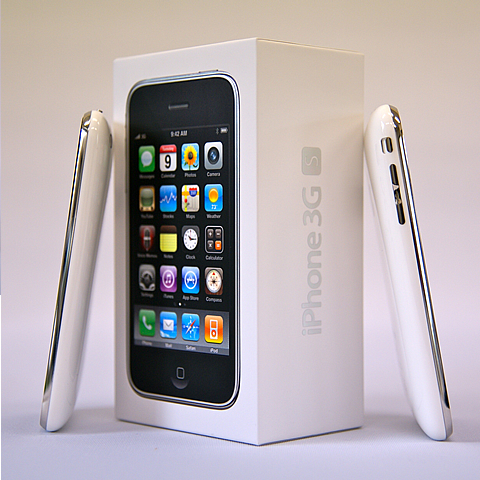 iphone3gs-5