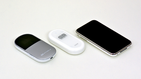 pocketwifi2